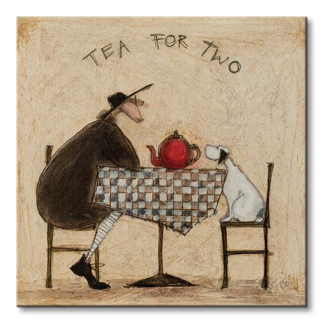 Картинки прикольные пить чай, день воскресенье
