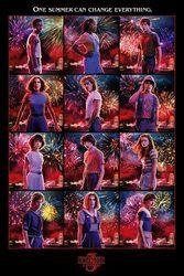 Plakaty Filmowe Oryginalne Wzory Plakatów Z Filmów Sklep